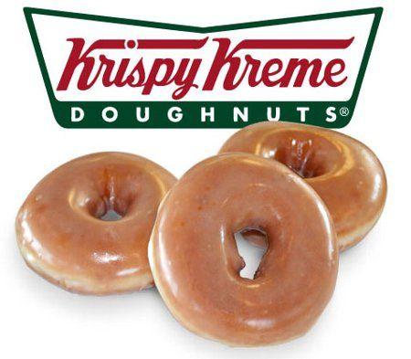 krispy_kreme_donuts