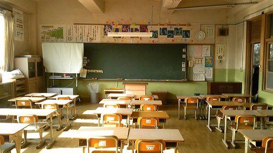 教師 先生 精神疾患 休職 教員 学校に関連した画像-01