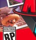 任天堂 人種差別 スーパーマリオオデッセイ ニンテンドースイッチ パッケージ 変更に関連した画像-04