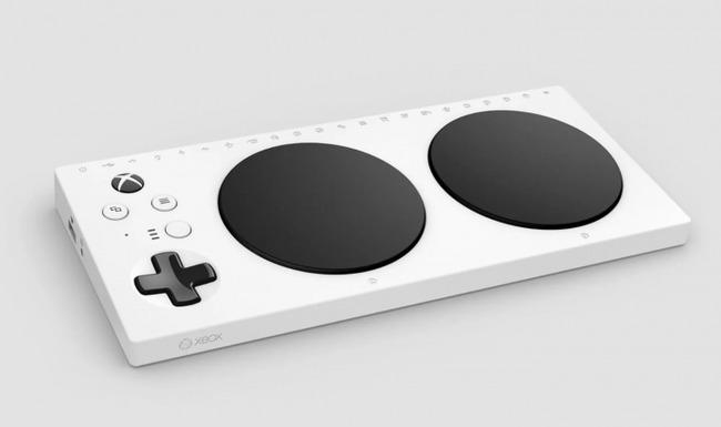 Xboxコントローラー 新型 リークに関連した画像-03