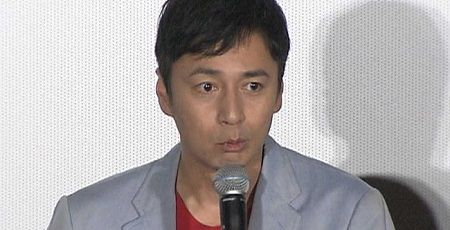 「納税が毎年と知らなかった」チュート徳井さん、5年前の記事で税金についてめっちゃ語っていたことが判明wwwww