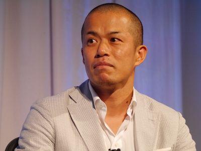 LINE 上級 執行役員 ヘイトスピーチ 人種差別 日本人 地球人 愛国心 ネトウヨ 水原希子に関連した画像-01