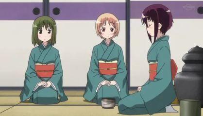 【中国起源説】中国さん「古代中国の文化は日本にしか残っていない。茶道、日本刀など、もともとは中国から日本に伝わった」