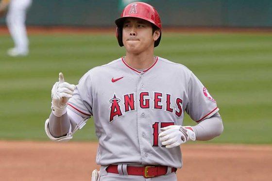 大谷翔平 MLB 韓国 韓国人 キム・ヨナ 人気に関連した画像-01