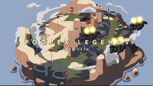 Apexあるあるアニメに関連した画像-03