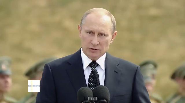 プーチン大統領に関連した画像-02