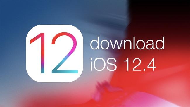 Apple iOS iPhone データに関連した画像-01