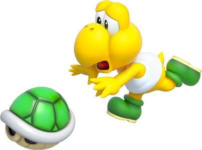亀 カメ 両腕 ガジェットに関連した画像-01