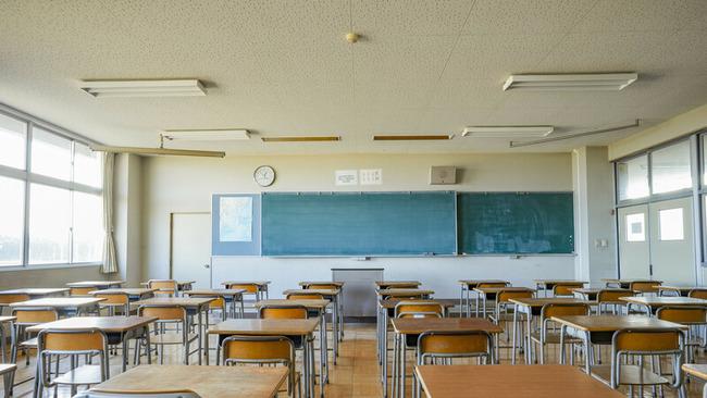 緊急事態宣言 学校 休校 共通テスト 萩生田文科相に関連した画像-01