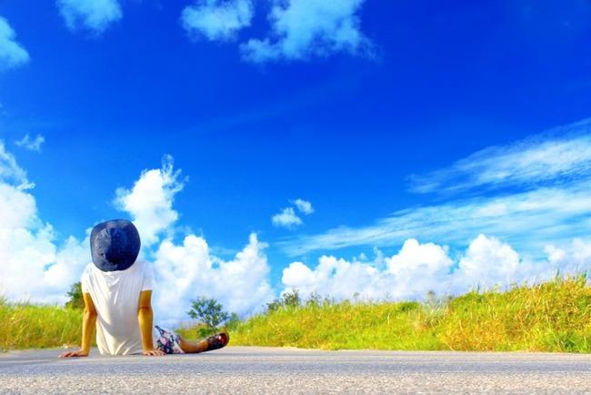 熱中症 菅官房長官 夏休み 猛暑に関連した画像-01