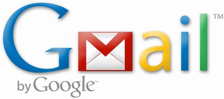 Gmail Hotmail Yahoo! メールアドレス パスワード 流出 個人情報 ハッカーに関連した画像-01