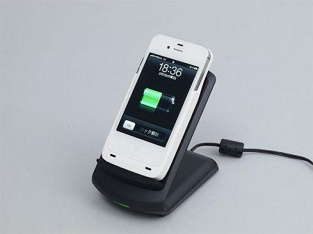 スマートフォン スマホ 充電 病院 入院 生命維持装置 インスタグラム ツイッター バカッターに関連した画像-01