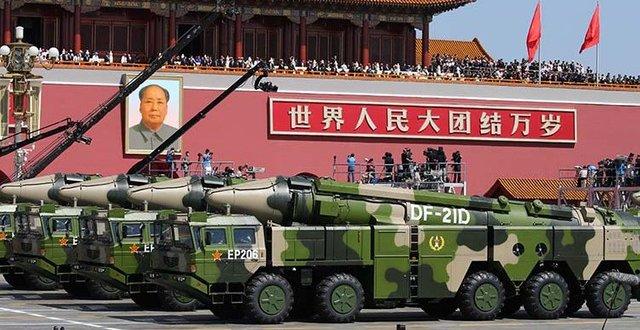 中国 戦争準備 台湾 日本に関連した画像-01