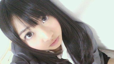 木崎ゆりあ AKB48 ときわ藍 従姉妹 SEK48 浅井裕華 姉妹 はとこに関連した画像-01