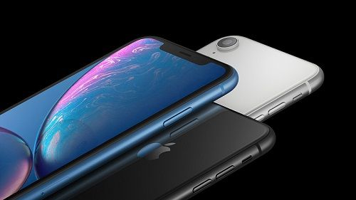 iphone売り上げSE影響に関連した画像-01