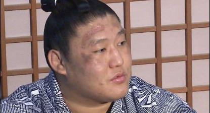 大相撲 貴ノ岩 付け人 暴行に関連した画像-01