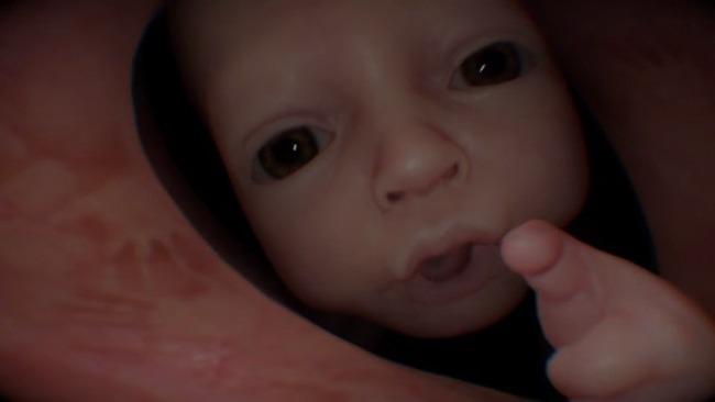 洗濯機 幼児 赤ちゃん Tシャツに関連した画像-01