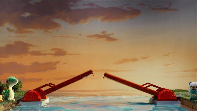 ポケモンダイパリメイク伏線トレンドに関連した画像-07