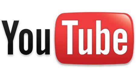 YouTube 障害 警察 通報に関連した画像-01