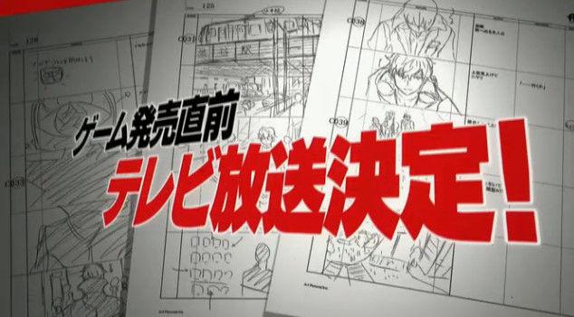ペルソナ5 TVアニメに関連した画像-05
