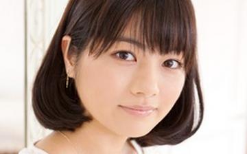 明坂聡美 声優 に関連した画像-01