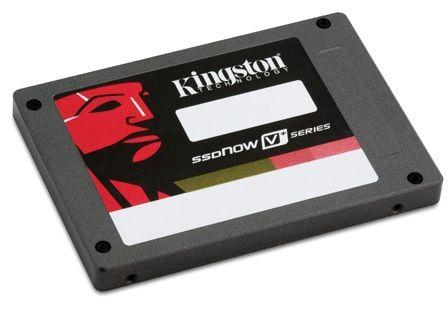 Kingston-SSDNow-V