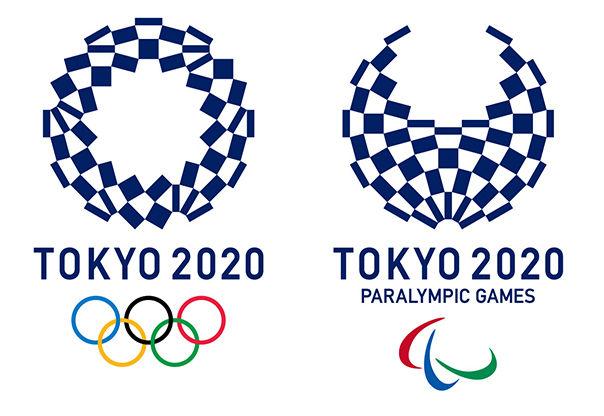 東京五輪 東京オリンピック マスコットに関連した画像-01