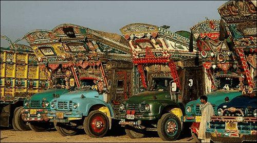 パキスタンに関連した画像-01