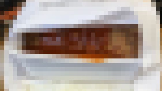 大学 弁当屋 異常 美味そう おふくろ弁当に関連した画像-01