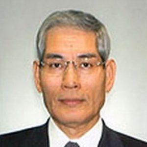 日本長者番付 ゲーム業界に関連した画像-04