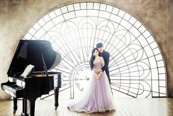 ダッチワイフ 結婚に関連した画像-04