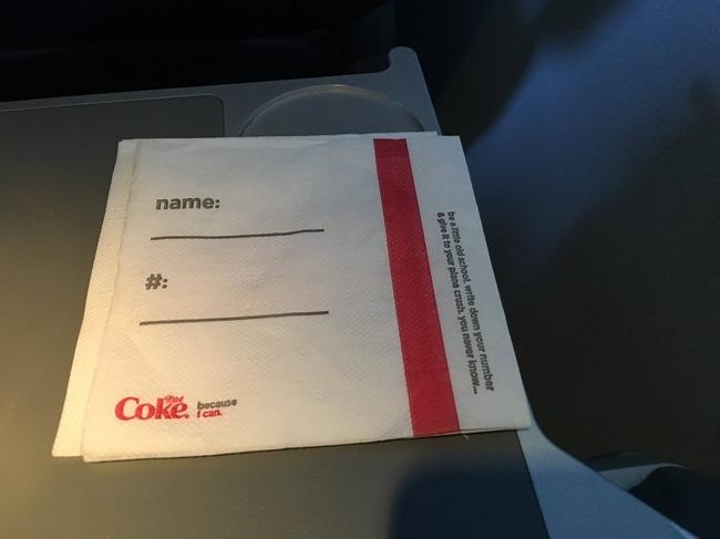 コカコーラ アメリカンジョーク 飛行機に関連した画像-03