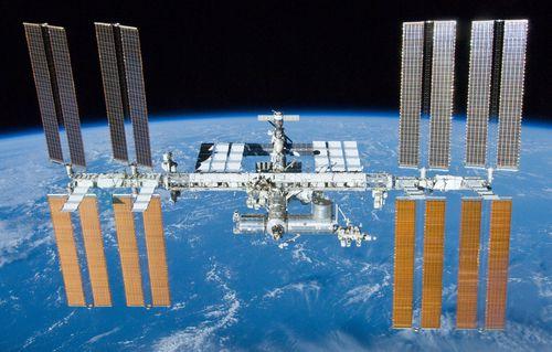 ISSに関連した画像-01