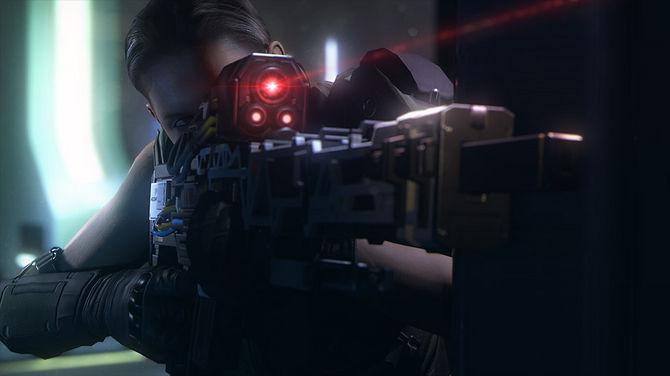 XCOM2 2KGamesに関連した画像-04
