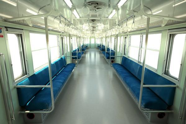 CG 電車 客室に関連した画像-02