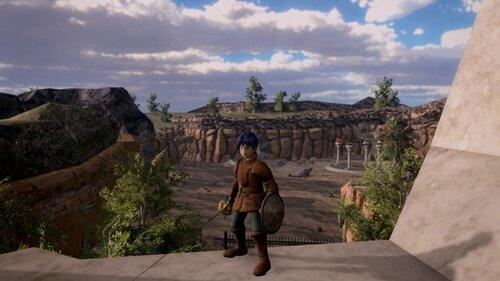 NOSE フリーゲーム ダークソウル ソウルライク フリーゲーム に関連した画像-04