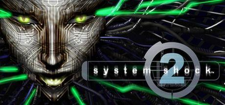 システムショック リメイクに関連した画像-01