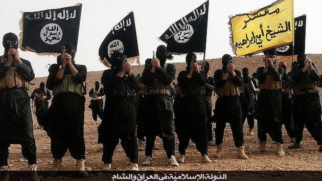 イスラム国 ロシア旅客機墜落に関連した画像-01