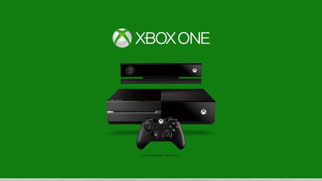 Xbox Microsoft 新ハードウェア アクセサリー 近日発売 に関連した画像-01