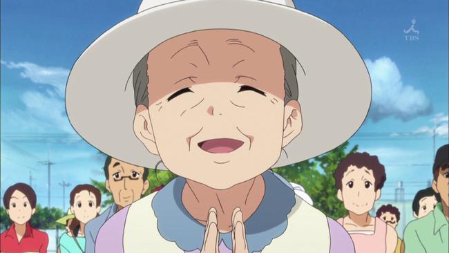 【胸糞】大阪府に住む15歳少年、卒業式に来た祖母にブチギレ→最悪すぎる結末に・・・