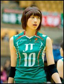 女子バレー キム・ヨンギョン 大韓独立万歳に関連した画像-07