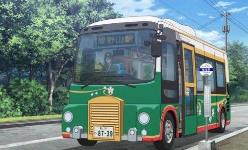 路線バス人手不足に関連した画像-01