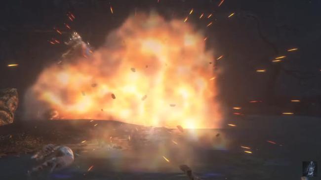 PS4 ブラッドボーン ボスに関連した画像-03