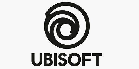 UBIソフト UBIsoft うんちに関連した画像-03