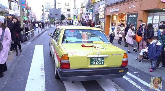 ユーチューバー ローガンポール 青木ヶ原樹海 自殺体 日本 動画 モラルに関連した画像-14