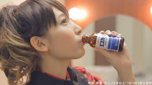 南條愛乃 ナンジョルノ エスカップに関連した画像-01