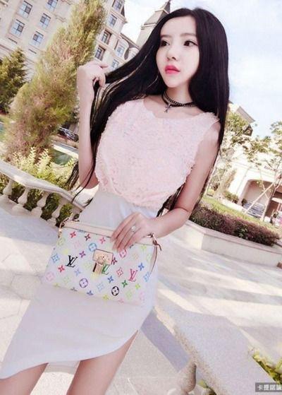 中国 15歳 20キロ 美少女 写真 加工に関連した画像-06