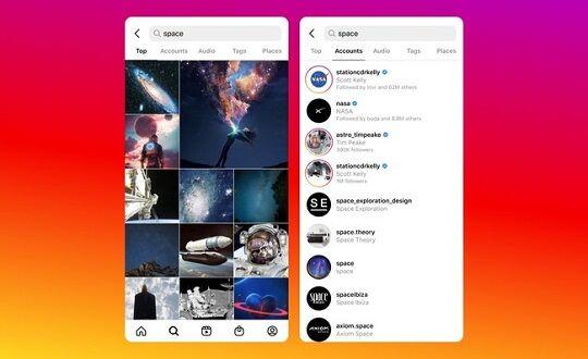 Instagram生年月日義務化に関連した画像-01