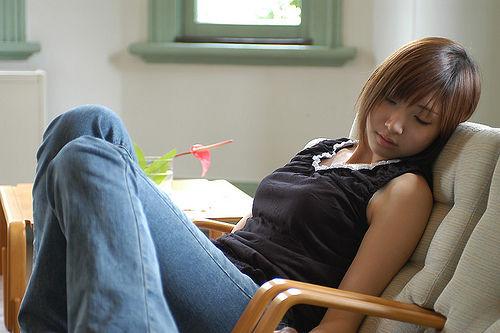 人気声優 井上麻里奈 マネージャー 家賃 4万円 シュレッダー 復元 パズルに関連した画像-01