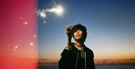 米津玄師 砂の惑星 セルフカバー アルバム BOOTLEG 打上花火に関連した画像-01